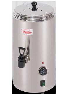 TXM/5-LB -  Hot chocolate dispenser