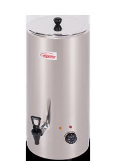 RL/15-LB -  Rapid tea - Boiler - Water heaters