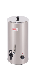 RL/15-LB -  Rapid tea - Boiler - Water heaters