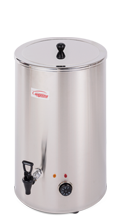 RL/28-LB -  Rapid tea - Boiler - Water heaters