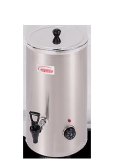 TL/6-LB -  Milk heaters - Bain marie