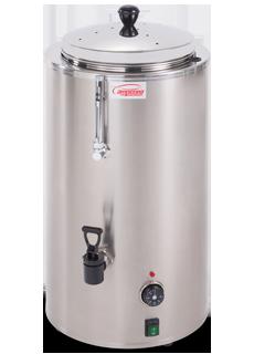 TXM/20-LB -  Hot chocolate dispenser