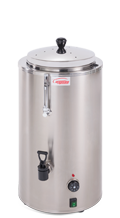 TXM/20-LB -  Hot chocolate dispenser