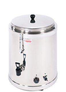 TXM/29-LC -  Hot chocolate dispenser