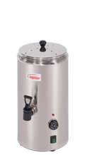 TXM/5-LB -  Hot chocolate dispenser