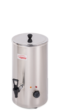 RL/9-LB -  Rapid tea - Boiler - Water heaters