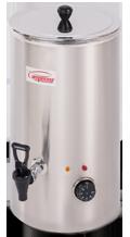 RL/9-LB -  Rapid tea - Boiler - Calentador de agua