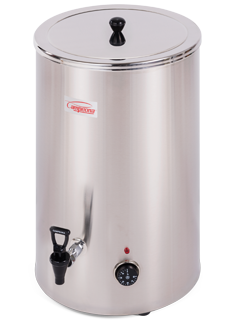TL/20-LB -  Milk heaters - Bain marie