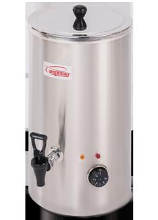 RL/9-LB -  Rapid tea - Boiler - Thermo eau