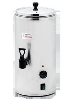 TXM/9-LB -  Hot chocolate dispenser